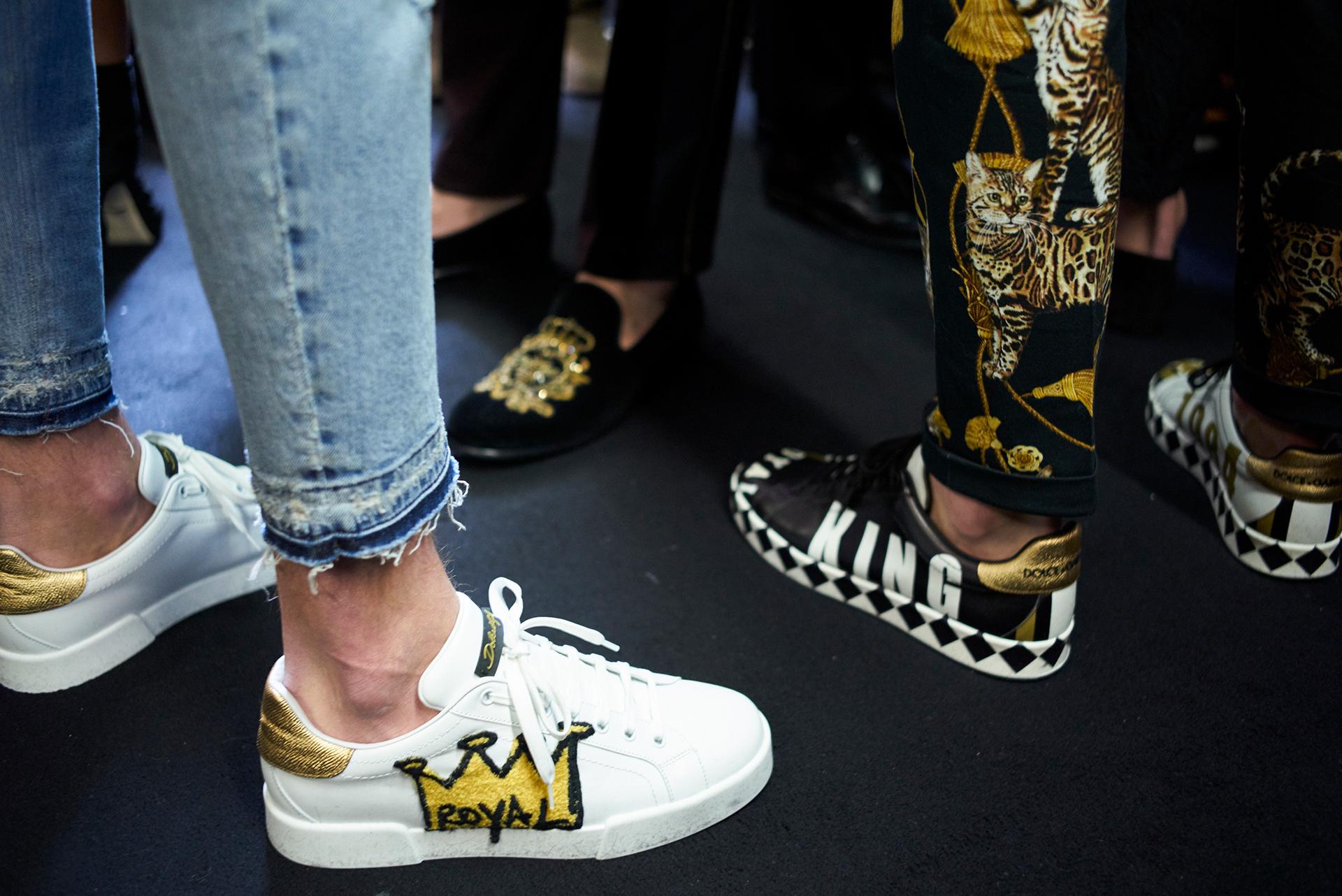 paire de chaussure dolce gabbana,chaussures dolce gabbana