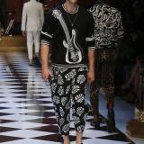 dolce-and-gabbana-summer-2017-men-fashion-show-runway-12
