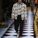 dolce-and-gabbana-summer-2017-men-fashion-show-runway-14