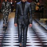dolce-and-gabbana-summer-2017-men-fashion-show-runway-25