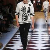 dolce-and-gabbana-summer-2017-men-fashion-show-runway-53