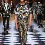 dolce-and-gabbana-summer-2017-men-fashion-show-runway-46
