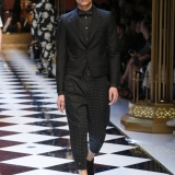 dolce-and-gabbana-summer-2017-men-fashion-show-runway-54