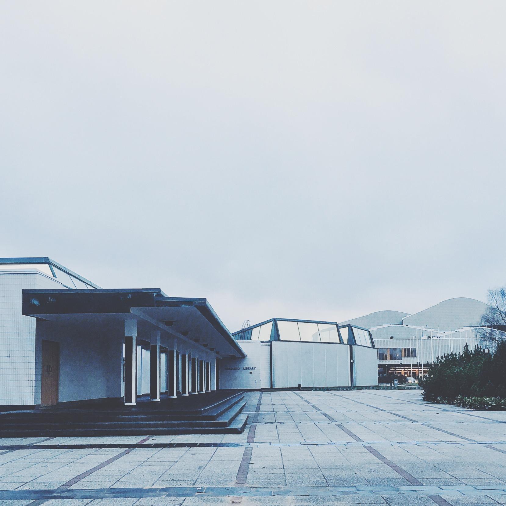 Alvar-Aalto-3