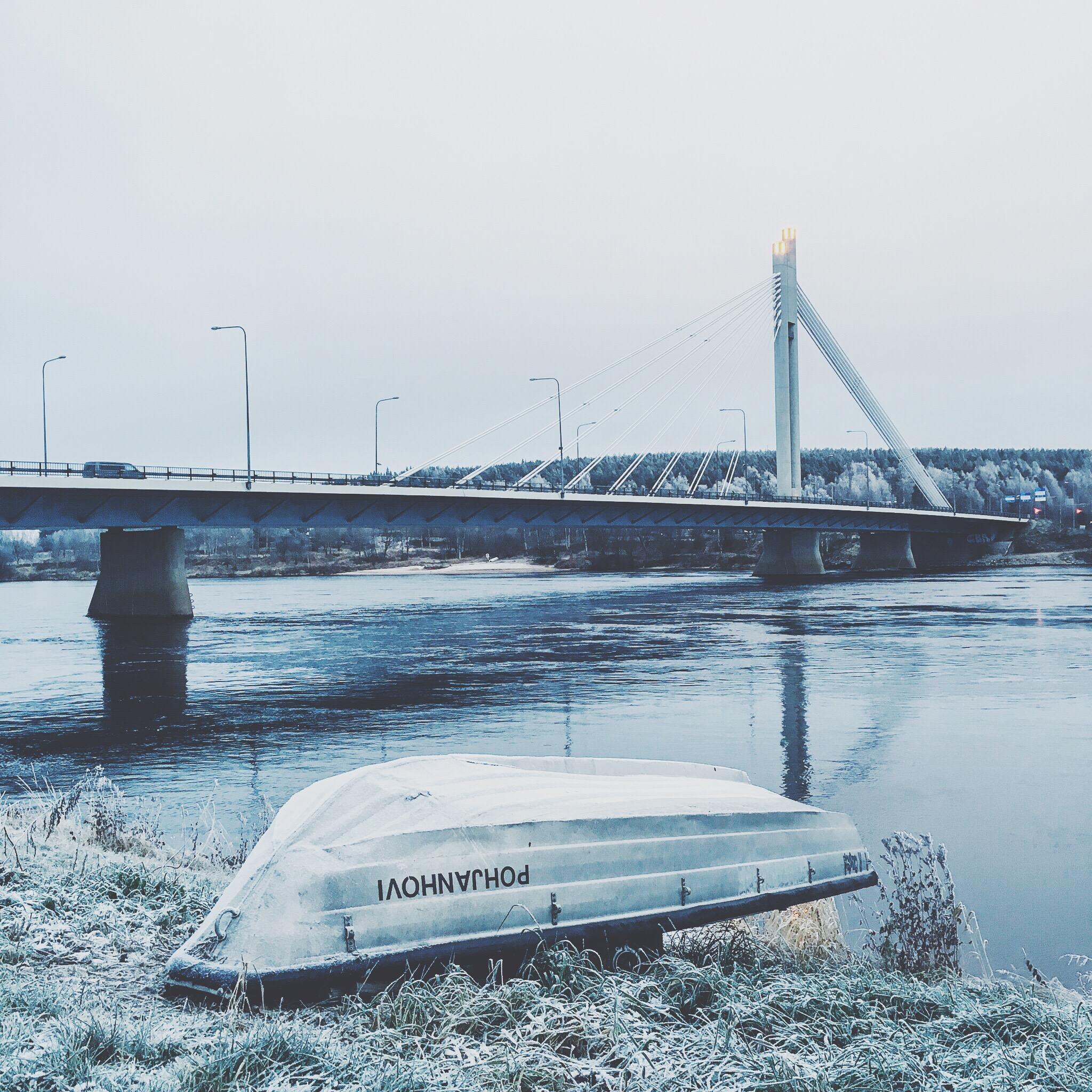 Rovaniemi-5