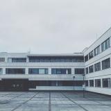 Alvar-Aalto-0