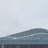 Alvar-Aalto-2