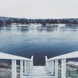 Rovaniemi-1