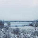 Rovaniemi-2