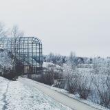 Rovaniemi-3