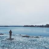 Rovaniemi-6
