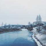 Rovaniemi-8
