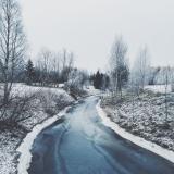 Rovaniemi-9