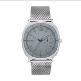 © Skagen _ une des montres de la nouvelle collection A/H