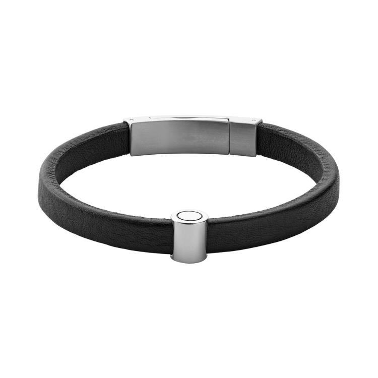 © Skagen _ un des bracelets de la nouvelle collection A/H