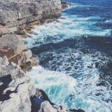 Boca de Infermo