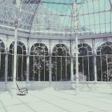 Madrid_8