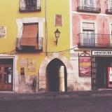 Madrid_7