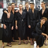 dolce-and-gabbana-fall-winter-2017-18-men-fashion-show-backstage-09