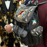 dolce-and-gabbana-fall-winter-2017-18-men-fashion-show-backstage-36