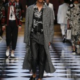 dolce-and-gabbana-summer-2017-men-fashion-show-runway-07