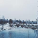 Rovaniemi-7