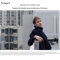 ARTSPER.001