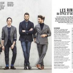 P046-053_Les-Ringards1