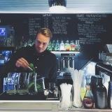 Bar 21 _ Bar