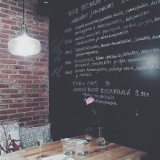 Roka _ Restaurant