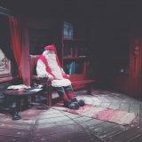 Village de Santa Claus