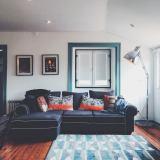 L'appartement Sweetinn
