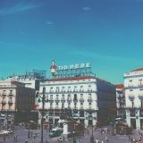 Madrid_6